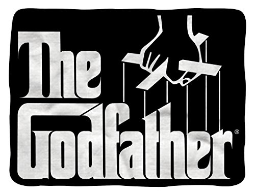 Utopia Alley Officially Licensed the Godfather Very Soft and