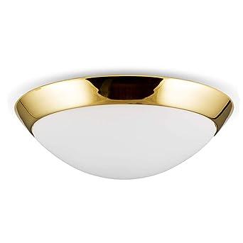 Helios Leuchten 146602 Deckenleuchte Deckenlampe Lampe Leuchte
