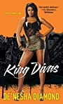 King Divas (Divas Series Book 5)