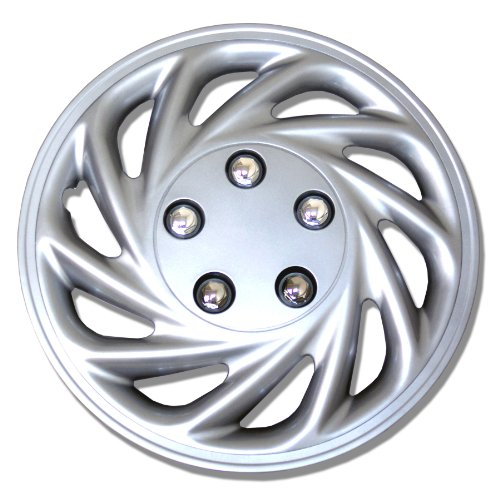 01 windstar oem wheel cover - 3