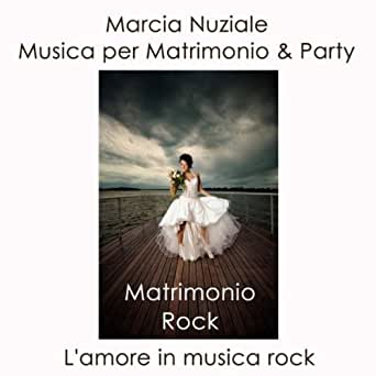 marcia nuziale mp3