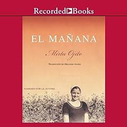 El Manana