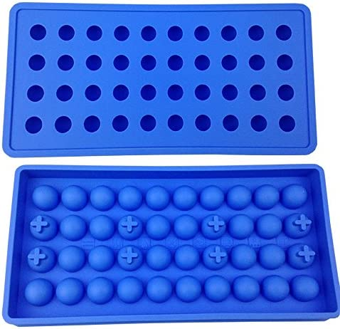Mydio pudding Chocolate Cocktails particles product image