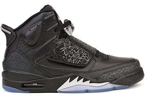 Jordan Nike Men's Air Son Of Mars Basketball Shoes