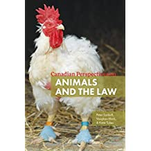 ANIMALS AND THE LAW 2015