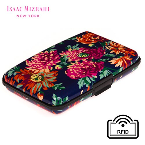 isaac-mizrahi-new-york-hard-case-wallet-with-rfid-protection-in-classic-floral