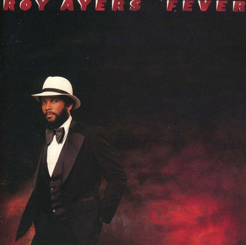 Fever (The Best Of Roy Ayers)