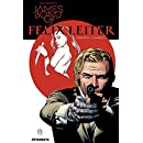 James Bond: Felix Leiter (Ian Fleming's James Bond 007: Felix Leiter)