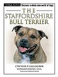 The Staffordshire Bull Terrier (Terra-Nova Series)