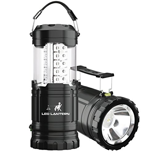 LED-Camping-Lantern-Flashlights-Camping-Equipment-Great-for-Emergency-Tent-Light-Backpacking-2-Pack-Gift-Set