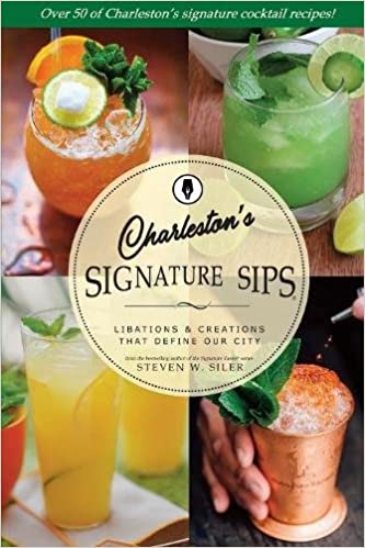 https://www.amazon.com/Signature-Sips-Charleston-Libations-Creations/dp/192745834X/ref=asap_bc?ie=UTF8