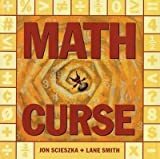 Maths Curse (Viking Kestrel picture books)