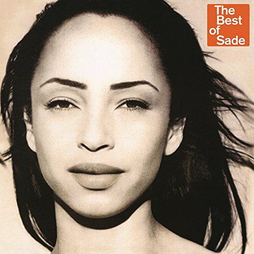 The Best of Sade -