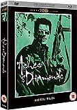 Ashes & Diamonds [Blu-ray] [1958]