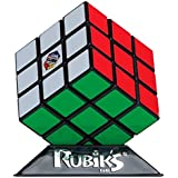 Hasbro Rubiks Cube