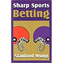 Sharp Sports Betting