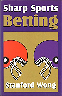 Good teams win great teams cover an underdogs tale of life sharp sports betting fandeluxe Gallery