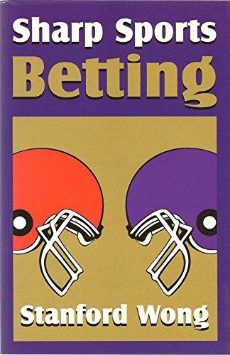 [READ] Sharp Sports Betting DOC