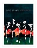 Utopia Minus, Susan Briante, 1934103195