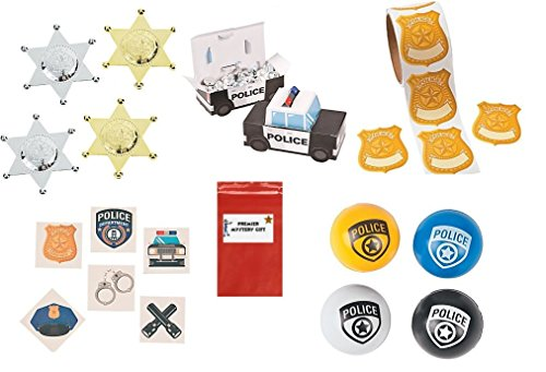 16 best sheriff badge stickers for 2018   Top Best Review