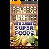 vedda blood sugar remedy free pdf