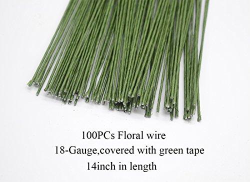 Buy stem wire 18 gauge