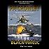 Black Magic: Part Three of the Jack Regan SAS Action & Adventure Story