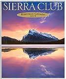 Sierra Club 2015 Wilderness Wall Calendar