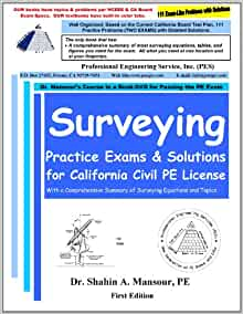 how to get pe license in california