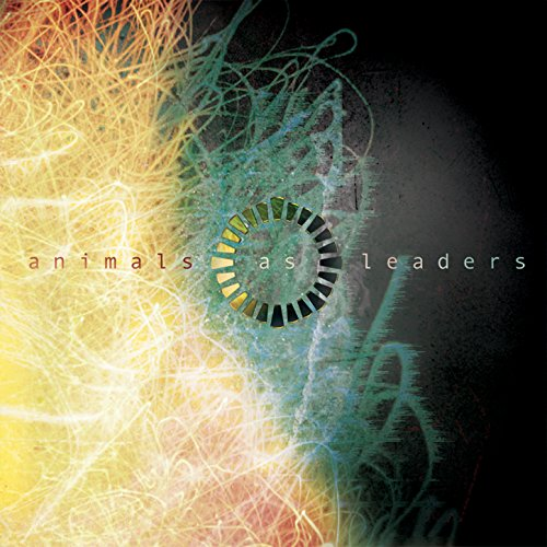 Animals as Leaders - Encore Edition (Leader Fan)