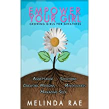 Empower Your Girl