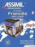 """Afficher """"O novo francês sem custo"""""""