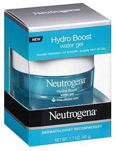 Neutrogena Hydro Boost Water Ounce