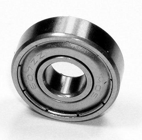 Black & Decker 330003-31 Bearingball