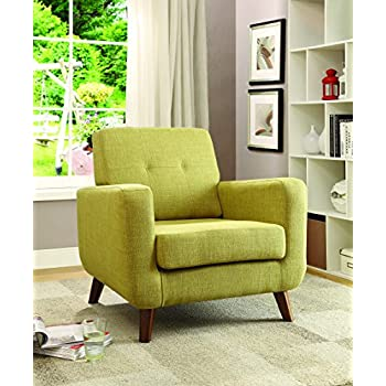 Cool Amazon Com Coaster Home Furnishings 900622 Accent Chair Gmtry Best Dining Table And Chair Ideas Images Gmtryco