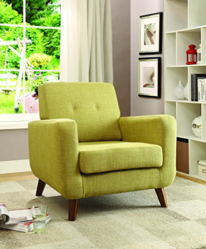 Coaster Home Furnishings 902482 Accent