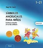 Símbolos angelicales para niños: Cariñosa compañía en la vida cotidiana