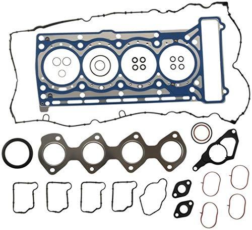 MAHLE Original HS54691 Engine Cylinder Head Gasket Set