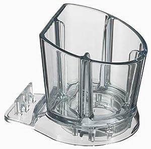 Vitamix Ascent Blender Tamper Holder, Ascnet, Clear