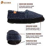Acorn unisex child Acorn Kids Acorn Moc - K