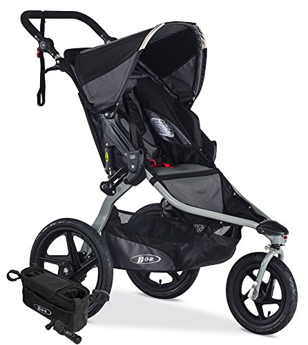 Strollers 3 In 1 Usa - 6
