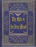 The Man in the Iron Mask: D'Artagnan Romances #6