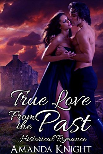 time-travel-romance-true-love-from-the-past-scottish-historical-time-travel-western-romance-collecti