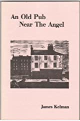 An Old Pub Near the Angel: And Other Stories Paperback
