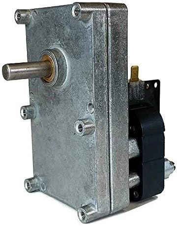 Profusion Oilfilled Heater 5200 Btu Model Hd907