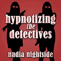 Hypnotizing the Detectives