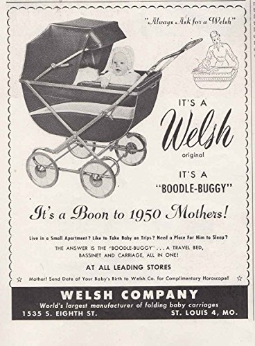 1950-welsh-buggy-its-a-boon-to-1950-mothers-boodle-welsh-company-print-ad