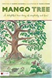 Mango Tree, Karyn Hughes and Susan Stone, 1606964771