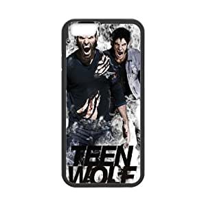 R-N-G1067938 Phone Back Case Customized Art Print Design Hard Shell Protection Iphone 6