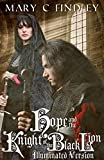 Download Illuminated Hope and the Knight of the Black Lion in PDF ePUB Free Online